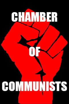 Chamber of Communists