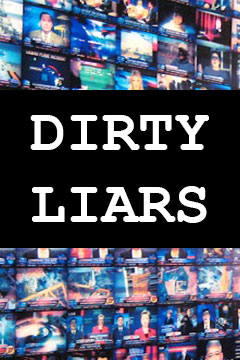 Dirty Liars